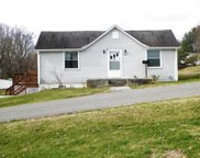 395 6th Street, Wytheville image