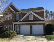 3900 Sunset Maple Court, Raleigh image