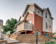 2235 South Pagosa Court Unit D, Aurora image