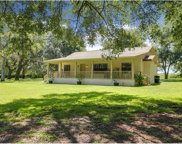 11249 Pell Court, Dade City image
