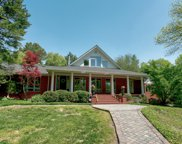 1308 Old Hickory Blvd, Brentwood image