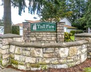 2011 SW 318th Place Unit 6C, Federal Way image