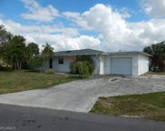 2168 Club House RD, North Fort Myers image