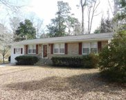 1211 Park Hill Drive, Conway image