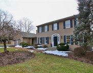 4270 Ravenswood, Lower Macungie Township image