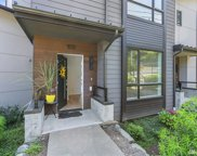 18115 65th Ave NE Unit 102, Kenmore image