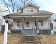 5106 Grandview  Place, Norwood image