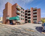 1833 N Williams Street Unit 503, Denver image