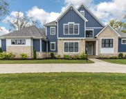2127 Woodland Hall Drive, Delaware image
