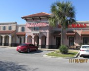 912-1120 THOMAS Drive, Panama City Beach image