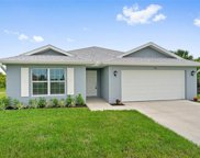 1705 NW 13th ST, Cape Coral image