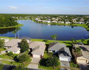 340 New River Drive, Poinciana image