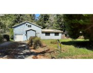 92723 SILVER BUTTE  RD, Port Orford image