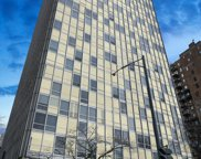 2400 North Lakeview Avenue Unit 1502, Chicago image
