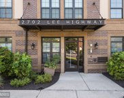 2702 LEE HIGHWAY Unit #2B, Arlington image