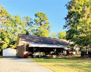 1218  Grace Meadow Drive, Mooresville image