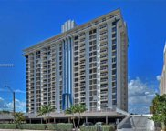 1600 S Ocean Dr, Hollywood image