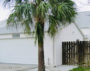 8511 Canaveral, Cape Canaveral image