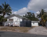 439 46th Street, West Palm Beach image