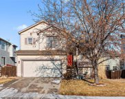 16363 Bluebell Place, Parker image