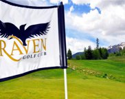 1615 Golden Eagle, Silverthorne image
