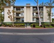 2206     Apricot Drive   2206 Unit 2206, Irvine image