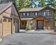 401 Black Nugget Lane, Cle Elum image