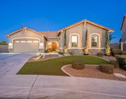 3151 S Huachuca Way, Chandler image