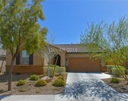 2032 CANVAS EDGE Drive, Henderson image
