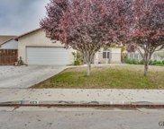 463 Ocotillo, Bakersfield image
