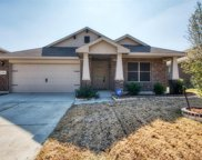6249 Topsail Drive, Fort Worth image