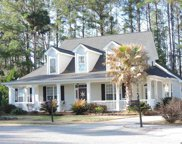 4118 Kirby Ct., Myrtle Beach image