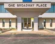 2910 Broadway Boulevard, Garland image