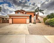 9237 W Potter Drive, Peoria image
