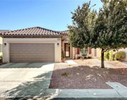 2240 TWIN FALLS Drive, Henderson image