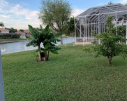 13791 Nw 19th Ct, Pembroke Pines image