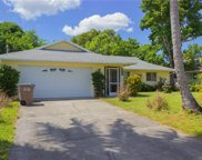 804 SW 9th AVE, Cape Coral image