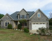 1808  Sam Smith Road, Fort Mill image