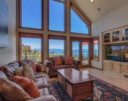 1146 Clearview Court, Tahoe City image