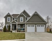 204 Carriage Court, Smithville image
