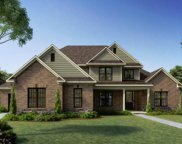 2949 Blackford Parkway, Lexington image