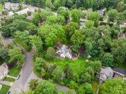 56 Oak Ln, Essex Fells Twp. image