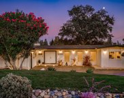 10684 Deep Cliffe Drive, Cupertino image