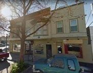 803 Pacific Ave, Santa Cruz image