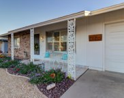 12323 W Cougar Drive, Sun City West image