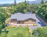 5152 Wild Horse Valley Road, Napa image