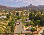 211 Adobe Canyon Road, Kenwood image