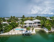 340 S Point Drive, Sugarloaf image