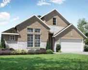 4432 Kings Cross Drive, Pflugerville image
