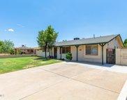 8225 E Jackrabbit Road E, Scottsdale image